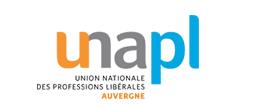 UNAPL-Auvergne